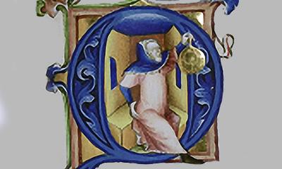 Post-doc position: Project Ptolemaeus Arabus et Latinus